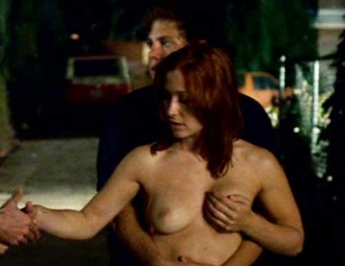 top 100 nude scenes