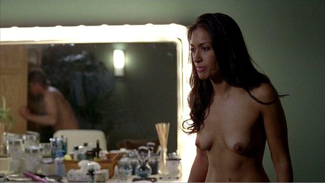 Naked true blood girls