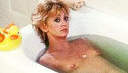 Mefeedia playlist naked shower