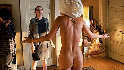 Remarkable, useful michelle bauer rare celebrity nude scene valuable message