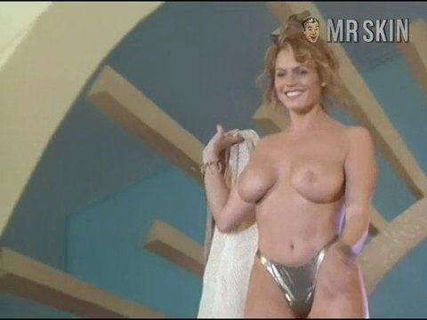 Hot Rosie Odonell Nude Photos