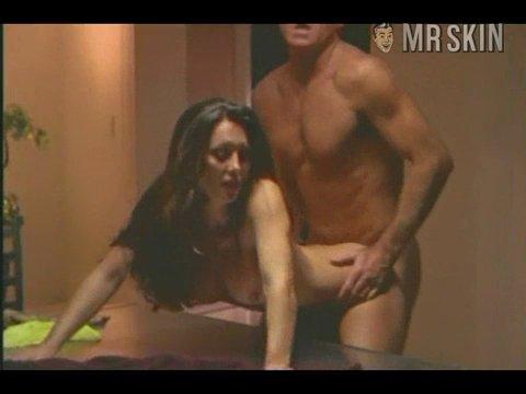 nikki-fritz-nude-riding-free-fat-asses-hardcore-porn