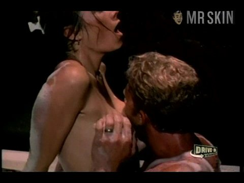 katherine kelly lang boobs