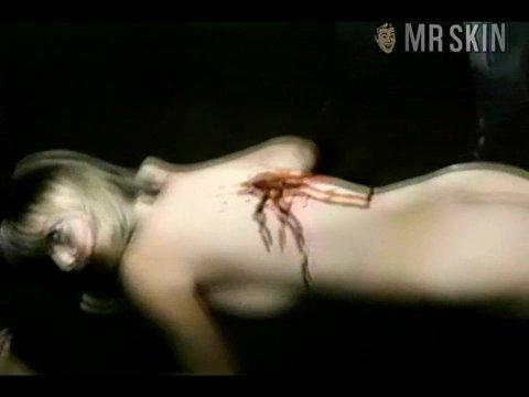 Blood smith4 large 3