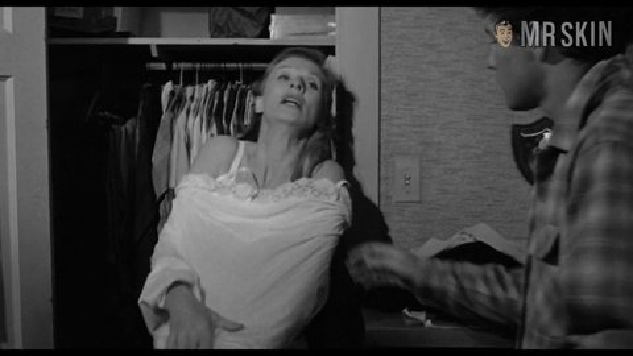 Bikini Cloris Leachman Free Nude Naked HD