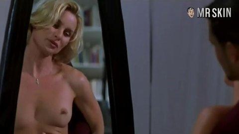 American hot girl sex