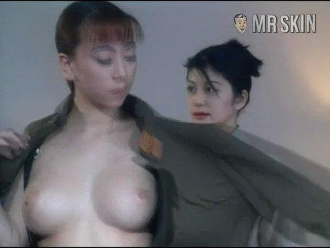 Tokyodeca mizutani 01 large 3