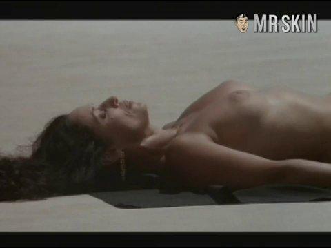 Celebrity Sonia Braga Nude Naked Pics