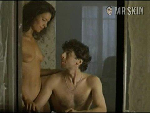Sandra Speichert Sexy