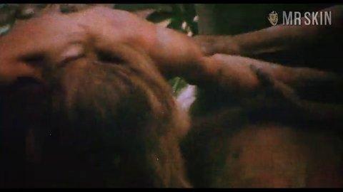 Cannibalholocause ciardi hd 03 large 3