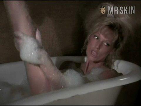 Finest Nude Shower Scene Videos Pics