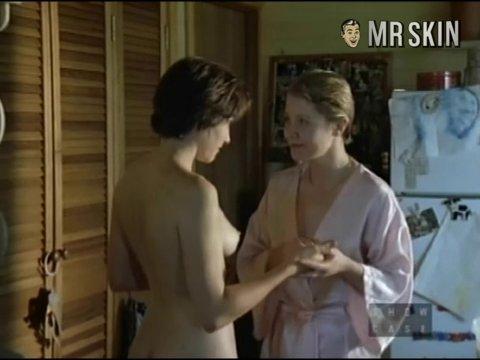 Karvan naked claudia