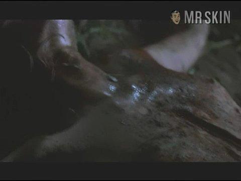 martha plimpton naked