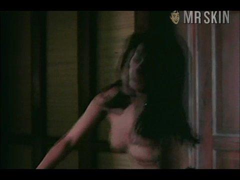 Hots Nude Ina Raymundo Pics