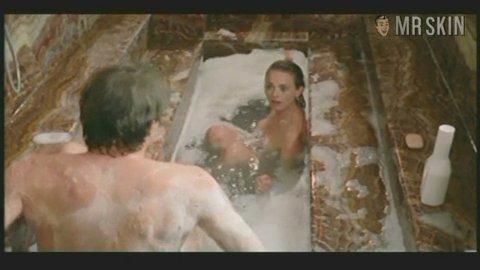 Sex Sabrina Bryant Nude Pics