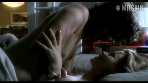 Elizabeth banks sex scenes