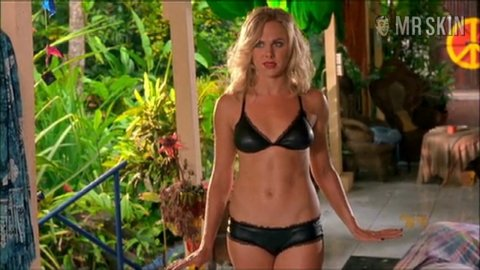 Lauralee bell naked