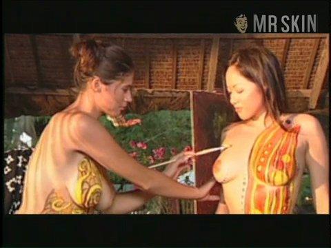 Viva hot babe sheree nude, hot big boob babes