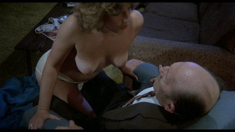 Kristine leahy sex tape