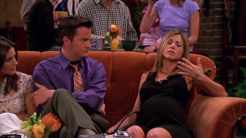 Friends 08x22 anniston hd 01 large 3