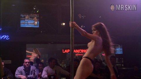 ariel lin sex scene