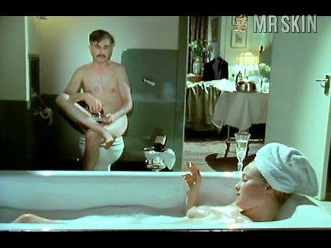 Mature massage in milton keynes