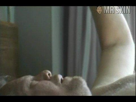 sarah ann morris naked