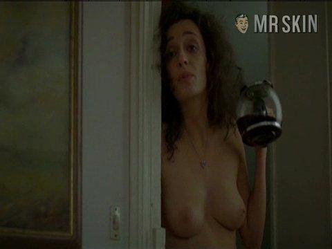 annie wersching sex