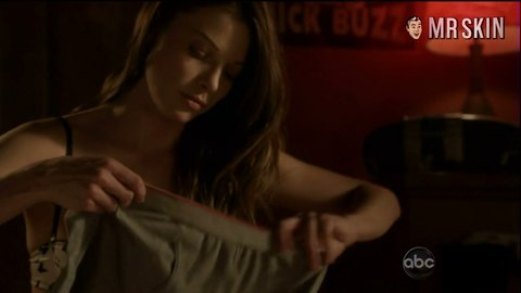 Lauren german sex scenes