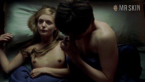 Jewel kilcher naked