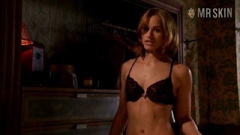 kelly overton topless