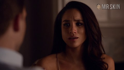 Suits5x16 markle hd 01 large 3