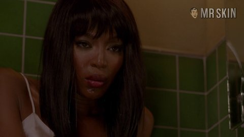 Ahs br 5x03 campbell hd 01 large 3