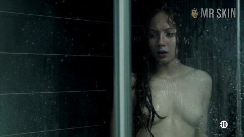 Lesrevenants s01e07 thiam hd sat 01 large 3