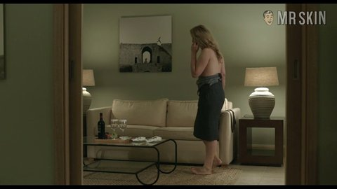 Ms beforemidnight delpy hd w 02 large 3