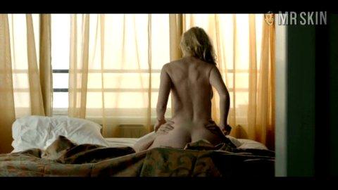 De verbouwing 2012 sex scene - 1 part 1