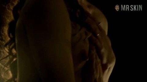 Hots Laura Haddock Naked Png