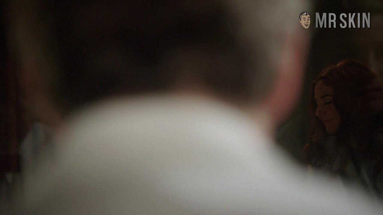 erin karpluk nude sex scenes