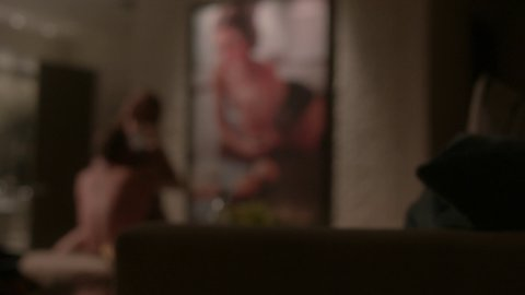 Raydonovan5x03 simmons hd 02 large 3