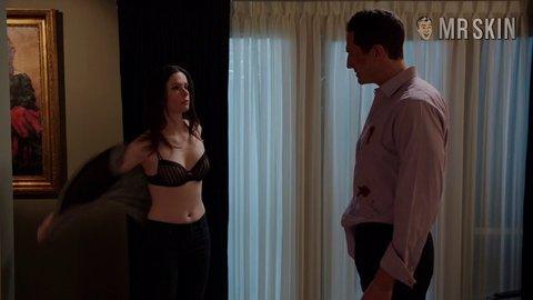 Grimm 4x09 tulloch hd 01 large 3