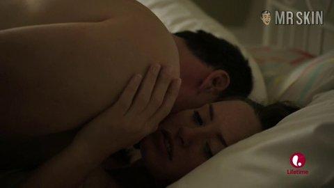 Hentia sex scene
