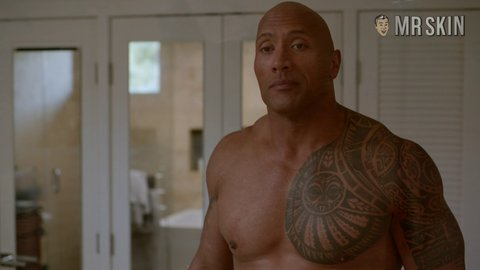 Ballers 02x09 cedon br hd 01 large 3