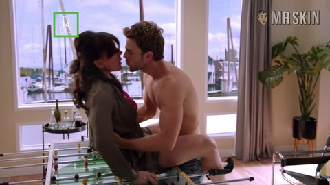 Significantmother 01x01 allen hd 01 large 3
