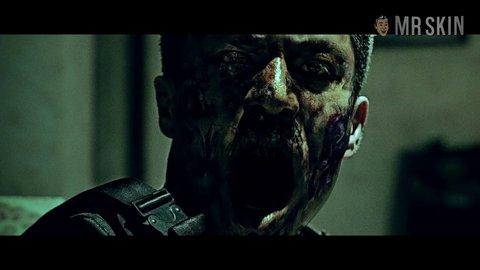 Zombiefightclub jessicacambensy hd 11 large 3