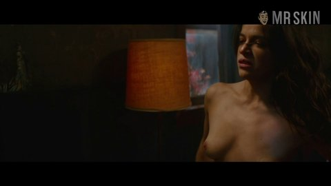 kiara advani nude