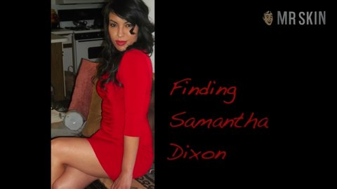 Findingsamanthadixon bautista hd 01 large 3