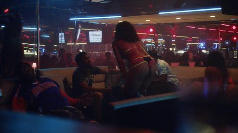 Atlanta2x03 kirbychandler hd 01 large 3