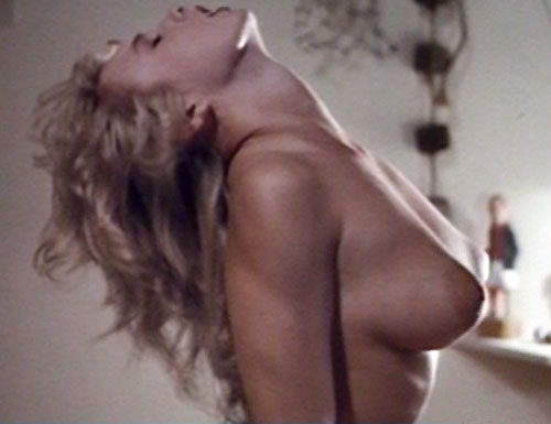 Seems excellent Sandy dennis nude pics share