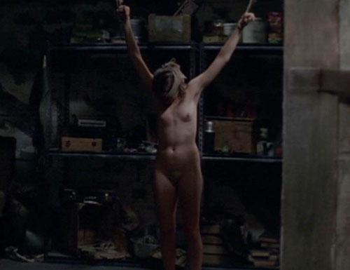 girls next door naked scenes