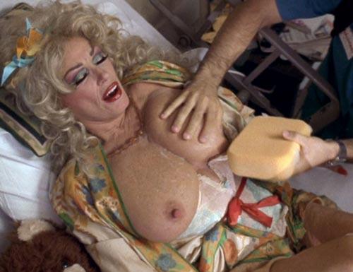 Marilyn monroe nude scene-6971